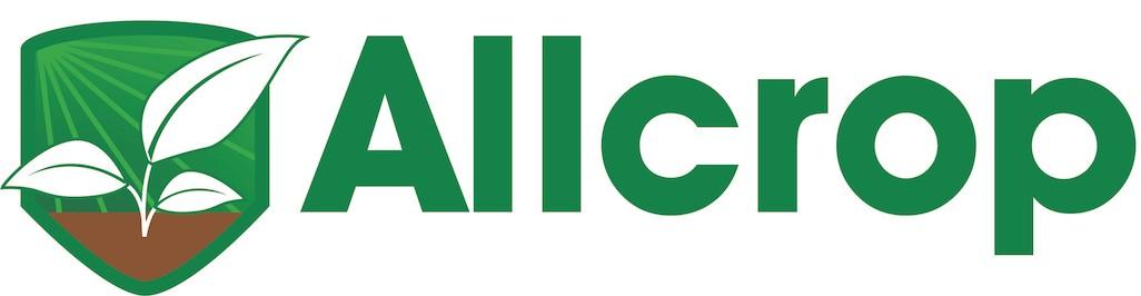 Allcrop